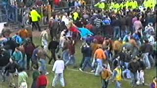 Video Gol Pertandingan Cardiff City vs Stoke City