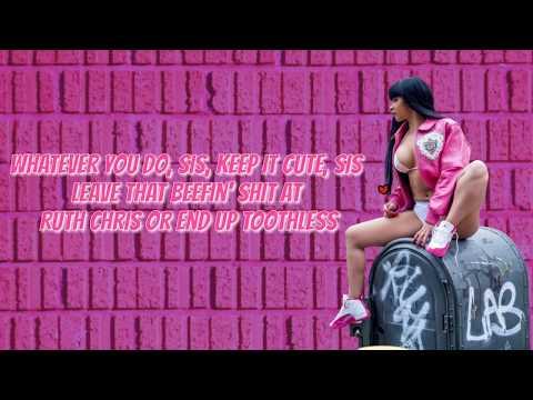 dj-khaled---wish-wish-ft-cardi-b-&-21-savage-(lyrics)