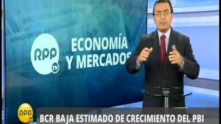 Video BCR Baja del Estimado del PBI download MP3, 3GP, MP4, WEBM, AVI, FLV Juli 2018