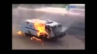 Ydg h molotof yagmurları mpeg1video