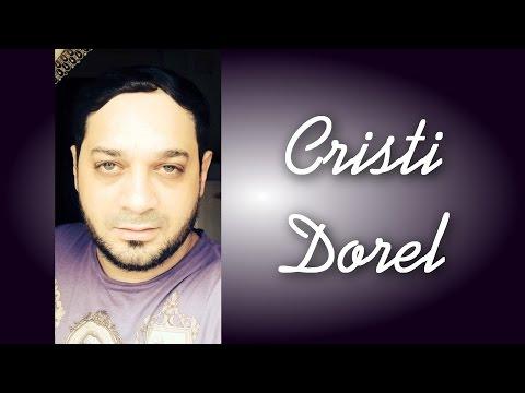Cristi Dorel - Bunatate de femeie (Oficial Audio) 2016