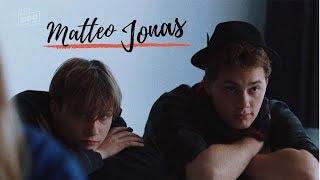 Matteo & Jonas - Where