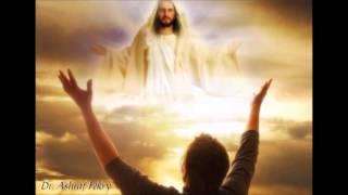 Yhgos Alo Lbey Yonatan & Sosuna mezmur