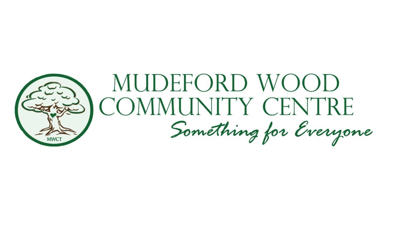 Mudeford Wood Community Centre Promotional Video