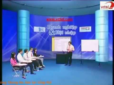 Phân tích Báo cáo tài chính Doanh nghiệp: Hướng dẫn học cách đọc và hiểu 3