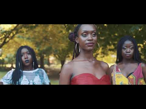 Kulture Shock Movement X The Tribal Dancers Afro Dance| African Scream | Dj Ganyani | Khona |Iskaba