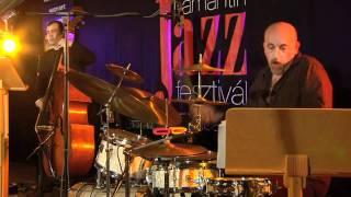 """""""1 in 3"""" - Paweł Kaczmarczyk Audiofeeling Band"""