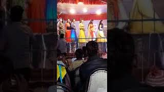 Dancer's party mast video 2019 (Sandeep Rathor)