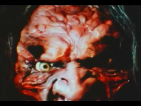 Scalps (1983) - Trailer
