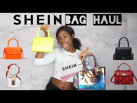 huge-shein-bag-haul-+-outfit-suggestions-|-shein-try-on-haul-|-i'm-shook