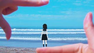 【予告映像】「衝動」エルセとさめのぽき