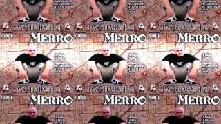 Merro Ft. Mr. Fern - Crazy Wicked Surenos