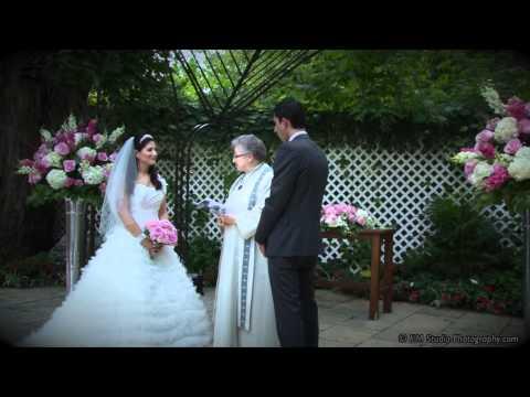 weddings-at-old-mill-toronto