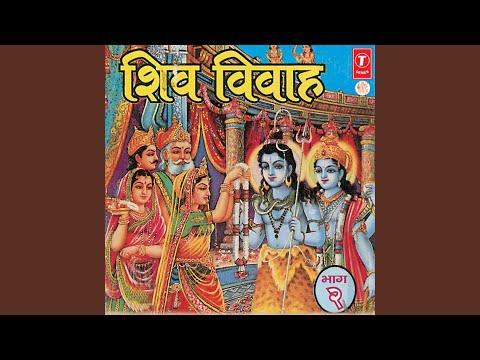 Shiv Vivah (Part - 2)