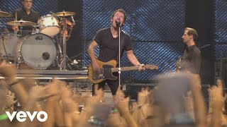 Bruce Springsteen & The E Street Band - Born to Run (Live In Barcelona) Mp3