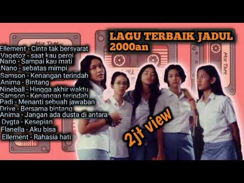 lagu-pop-jadul-nostalgia-thn-2000an-(-full-album-)