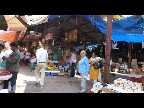 2017.03.17 Mumbai Fruit & Veg Market, Maharashtra, India - 01