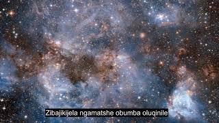Isahluko 105 The Elephant, Beautiful Quran Recitation, 90+ Subtitles Subtitles