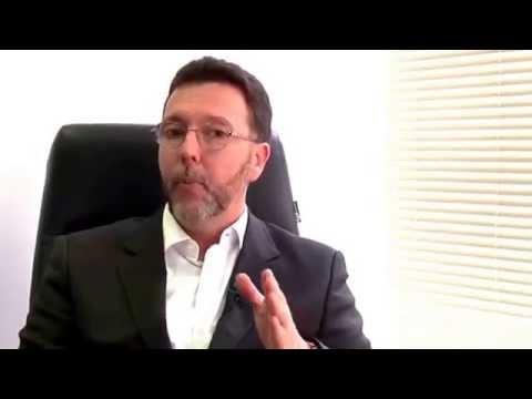 Dr Sergio Migliorini 2