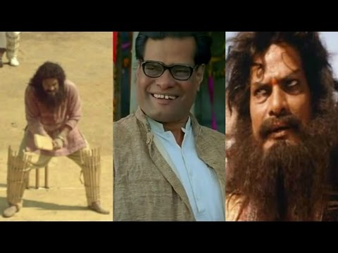 Thumbnail: 8 Bollywood/Indian Actors You May Not Know Are Dead