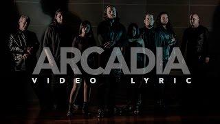 Impromtus Ad Mortem - Arcadia LYRICS