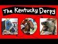 The Kentucky Derpy & Clip Clop Neigh Doggos