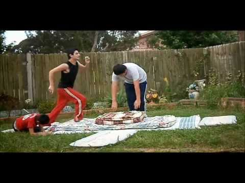 top 8 wwe divas finishers for 2011 backyard wrestling youtube