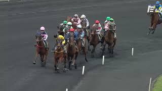 Vidéo de la course PMU PRIX DE VIRE NORMANDIE