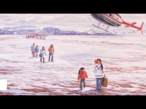 FINE ART AUCTION – CANADIAN ART – MONTREAL – SEPTEMBER 25th