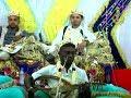 اشتكي من طول هجرك  أداء الفنان إسماعيل جوهر في زفاف فوزي شلب بالقناوص