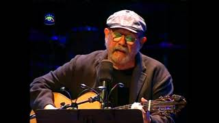 Watch Silvio Rodriguez Historia De Las Sillas video