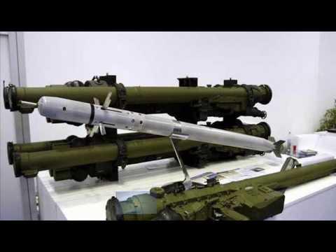 Myanmar Army Air Defence (Igla) ျမန္မာတပ္မေတာ္ေလေၾကာင္းရန္ကာကြယ္ေရး (Igla)