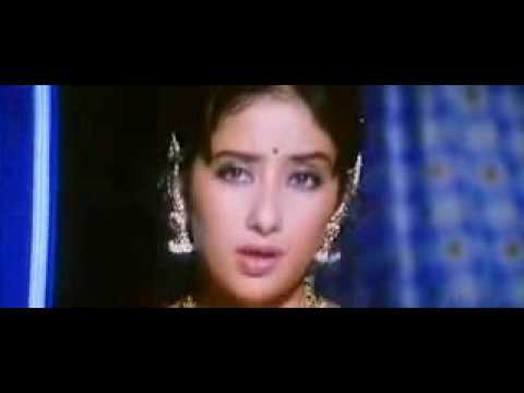 Baba movie love expectation(Maya chayya )