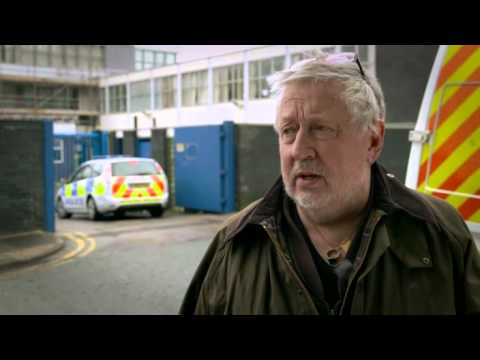 Engelska mord - Del 5 av 6 Mary Bell