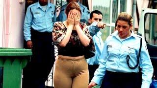 Израильская проституция