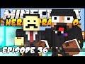 Hermitcraft 2.0: Ep.36 - BumboMumboJumbo Vault Door!