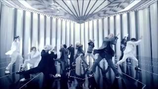 EXO- Overdose parody