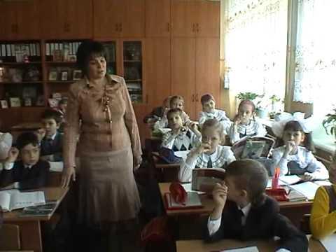 Гимназия №1 г.Волоколамска