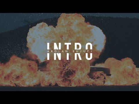Ardian Bujupi - Intro Melodia