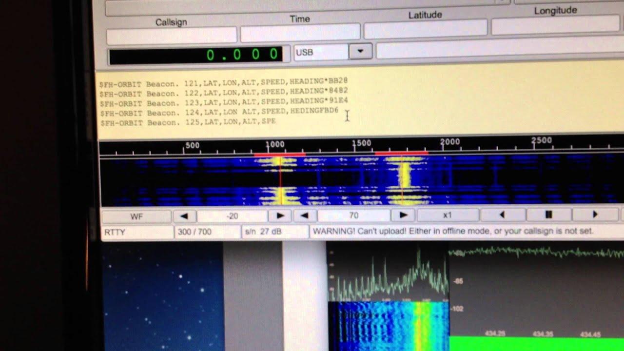 Реалтек программа на звук, Realtek HD Audio Codec Driver - скачать бесплатно Realtek 21 фотография