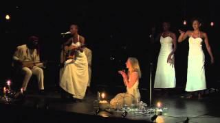 NTFI 2013 - Desdemona