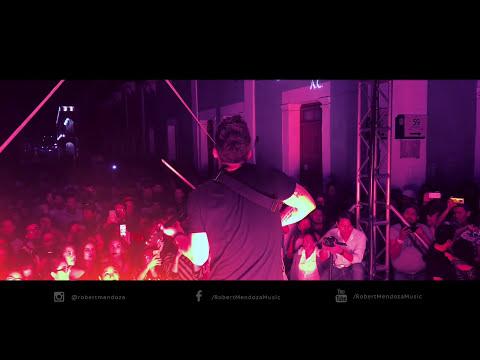 When We Were Young (Robert Mendoza · Violin Cover Live @ Campeche MX)