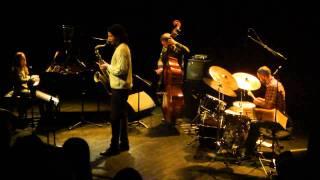 Segojazz. Marta Sánchez Quartet, Sala Expresa. Antigua Cárcel de Segovia 27/11/2011