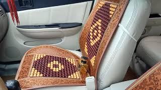Lifan xanh dương quá đẹp cho xe tập lái giá 65 t lh 0975540151