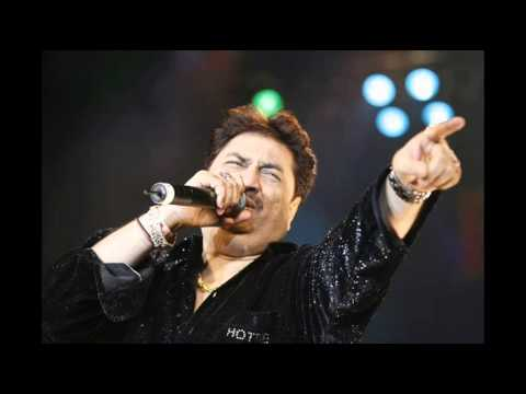 Kumar Sanu Hit Songs - Volume 2