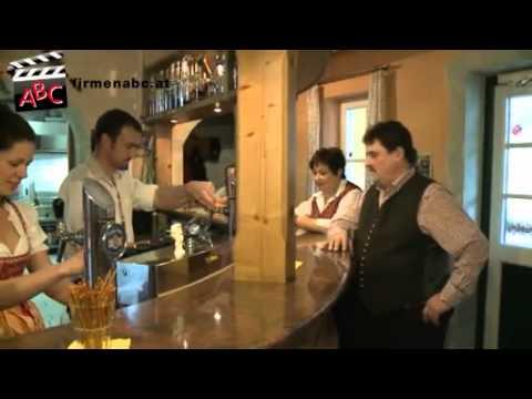 Gasthaus & Tanzlokal Hiaslbauer In St. Andrä, Steiermark - Catering, Fischzucht Und Restaurant