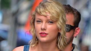 Katy Perry y Calvin Harris Juntos,Taylor Regresa al Ojo Público!
