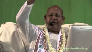 nb-2014-07-14-Radhe albeli sarkaar(Shri Ramesh baba ji Maharaj Maan mandir Barsana)