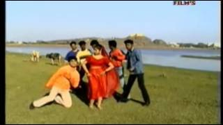 HD 2014 New Adhunik Nagpuri Hot Song A Gori Kaha Jais Re Pawam 4