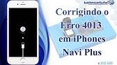 iTune Error code 4013 Easy Fix Done & your iPhone Restoring